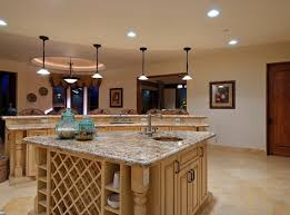 ceiling unforeseen flush kitchen ceiling lights uk bewitch