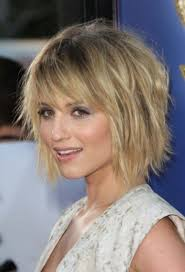 short haircuts with lots of layers 82 modern short layered hairstyles for girls with tutorial