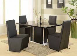 dinning table and chairs kitchen set dining furniture cheap dining