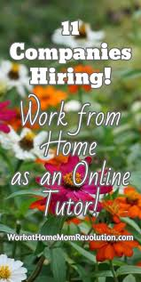 Ideas To Make Money From Home 149 Best Work From Home Jobs Images On Pinterest Extra Money