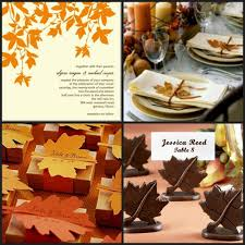 fall wedding reception table ideas image collections wedding