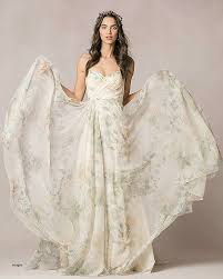 wedding dress preservation wedding dresses wedding dress preservation boston wedding