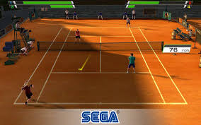 tennis apk virtua tennis challenge apk free sports for