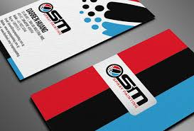 Singapore Business Cards Osm Spray Painting Business Card Print Calligraphy