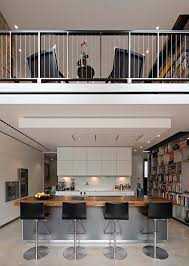 home design for book lovers distinctive home design for book lovers in london book lovers