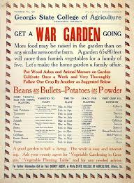 249 best hobby gardening images on pinterest flowers garden