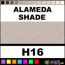 alameda shade casual colors spray paints aerosol decorative