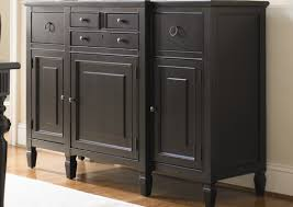 intrigue image of kitchen cabinet makers in the cabinet handles 3