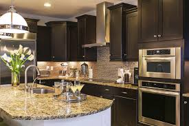 Kitchen Cabinets St Louis Kitchen Cabinets St Charles Mo Bar Cabinet