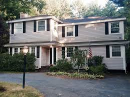 11 great road sudbury ma 01776 mls 72036906 coldwell banker
