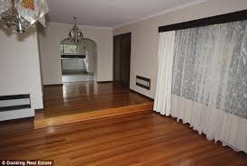 house in melbourne u0027s u0027ramsay street u0027 is now up for rent daily