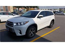toyota lease phone number 2017 toyota highlander le monthly lease payment 627 50 hst for