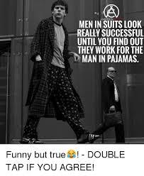 Suit Meme - 25 best memes about men in suits men in suits memes