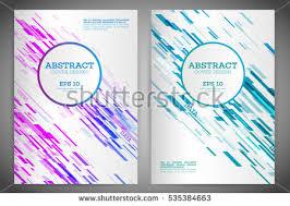 prospectus stock images royalty free images u0026 vectors shutterstock