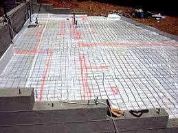 Basement Floor Insulation Basement Floor Insulation Products Donatz Info