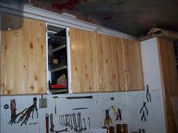 how to build plywood garage cabinets plywood material garage storage cabinets plans home interiors