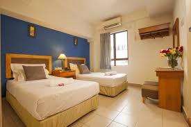leo palace hotel kuala lumpur malaysia booking com