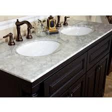 Bathroom The Most Vanities Walmart In White Vanity Without Top - Bathroom vanities with tops walmart