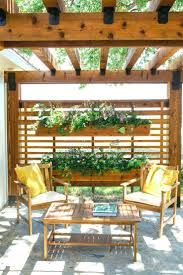 Covered Patio Ideas For Large by Patio Ideas Ideas For Backyard Covered Patio 65 Best Patio