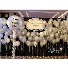 5909 best balloon images on pinterest balloon decorations