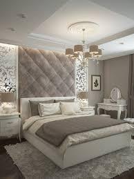 belles chambres les plus belles chambres du monde deco avec decoration