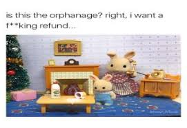 Calico Critters Living Room by Fresh Over The Top Calico Critters Memes Gallery Ebaum U0027s World