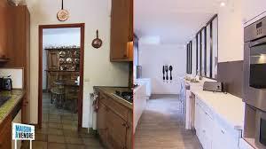 home staging cuisine avant apres relooker une cuisine rustique en moderne relooker un meuble en bois