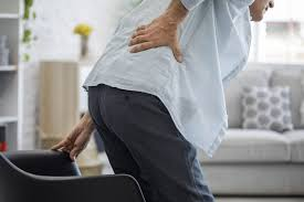 michael curtis pt best physical therapy advice blog