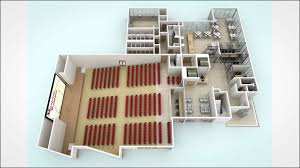 floor plan builder balcony floor floor plan maker free house map