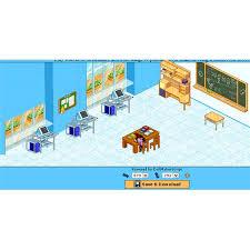 Home Design Games Online For Free Online Room Design Games Home Design
