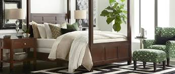 Cheap Bedroom Furniture Houston Buy Cheap Bedroom Furniture Packages Home Attractive