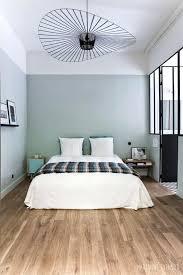 couleur de la chambre peinture chambre adulte couleur peinture chambre adulte deco de mur
