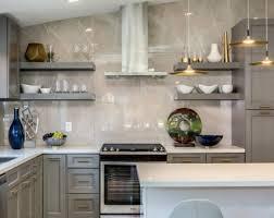 what does 10x10 cabinets 10x10 modern gray kitchen cabinet savona kitchen bath