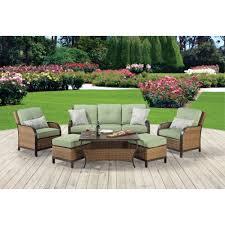 patio furniture seating sets sams club patio furniture warranty patio decoration