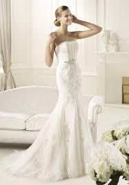 Pronovia Wedding Dresses Pronovias In Stock Sale Dresses Blossoms Bridal U0026 Formal Dress Store