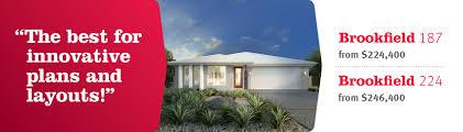 home builders in toowoomba g j gardner homes