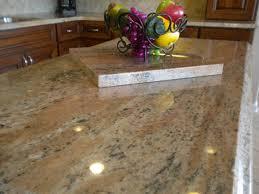 granite countertop modern white kitchen cabinets best counter
