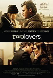 film magic hour ciuman two lovers 2008 imdb