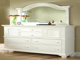 bedroom entertainment dresser bedroom sideboard furniture bedroom sideboard furniture the