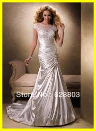 Informal Wedding Dresses Informal Wedding Dresses With Sleeves Junoir Bridesmaid Dresses
