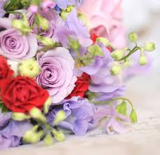 wedding flowers hamilton few basic steps to planning a wedding in 6 months oddly