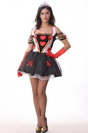 Womens Firefighter Halloween Costume Buy Halloween Costumes Clothing Deal Clothing