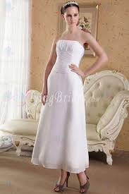 8 best romantic and casual beach wedding dresses images on
