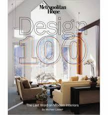 Top 10 Home Design Books Best Interior Decorating Books Interior Design Books Idesignarch