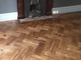 Herringbone Laminate Flooring Uk Parquet Floors Parquet Wood Floors Parquet Wooden Floors