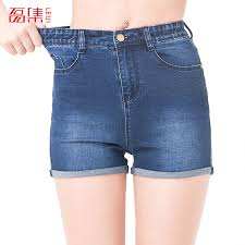 womens size 12 casual boots cheap shorts buy quality size 12 high heel boots directly