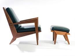Contemporary Furniture Designers Home Design - Chairs contemporary design