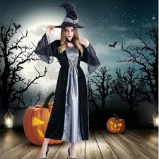 online buy wholesale halloween costume party themes from china