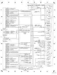 3000gt light wiring diagram 3000gt wiring diagrams