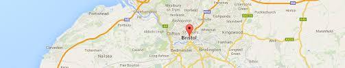 sen teaching jobs in bristol special needs teacher jobs in